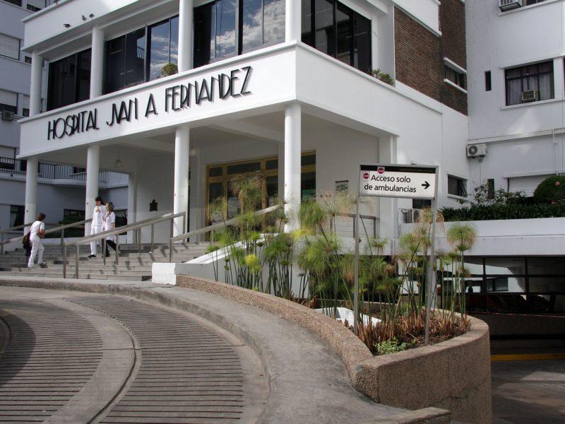 hospital-fernandez