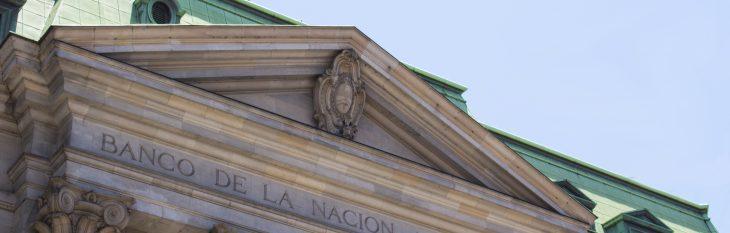 principais-bancos-na-argentina_01