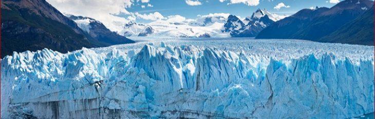 pontos-turisticos-na-argentina