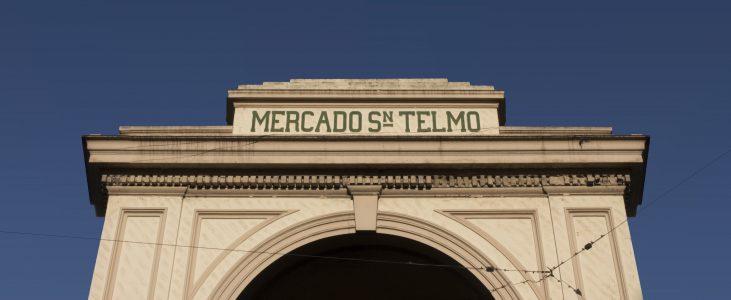 bairro-san-telmo-buenos-aires_03