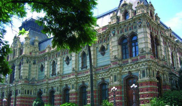 palacio-aguas-correntes-buenos-aires-argentina