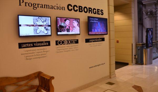 centro-cultural-borges-buenos-aires-argentina-1