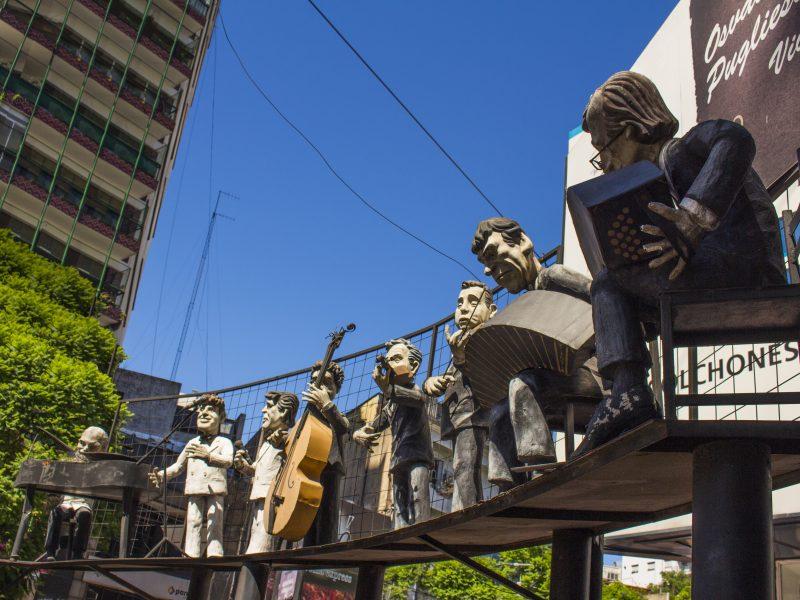 bairro-villa-crespo-buenos-aires_02