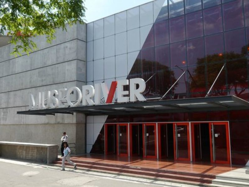 museo-river