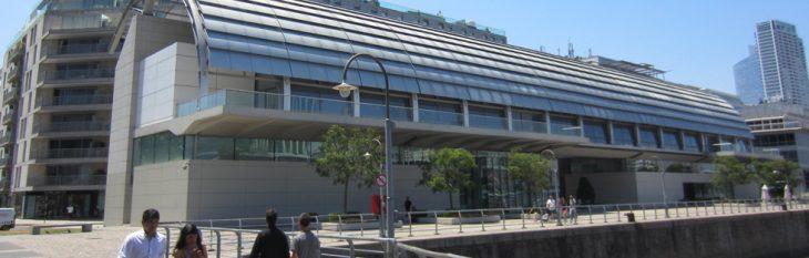 museu-fortabat