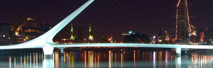 puente-de-la-mujer