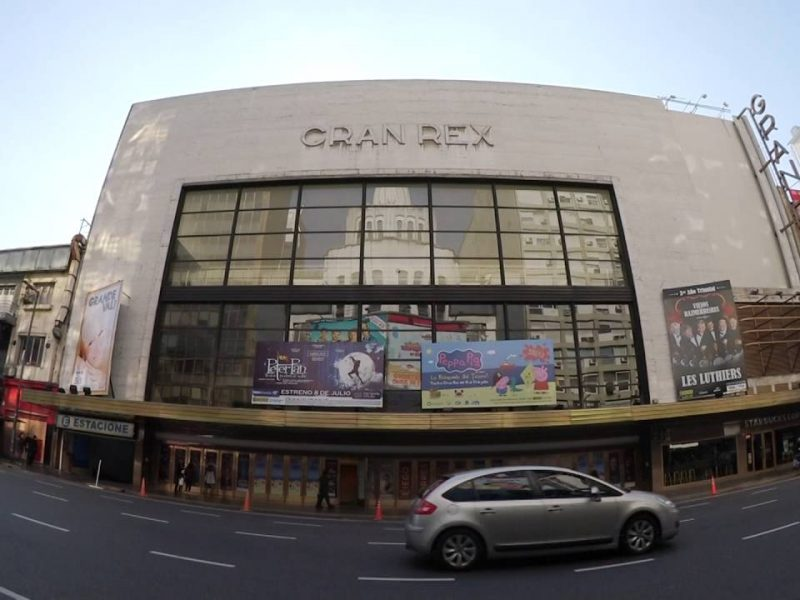 teatro-gran-rex
