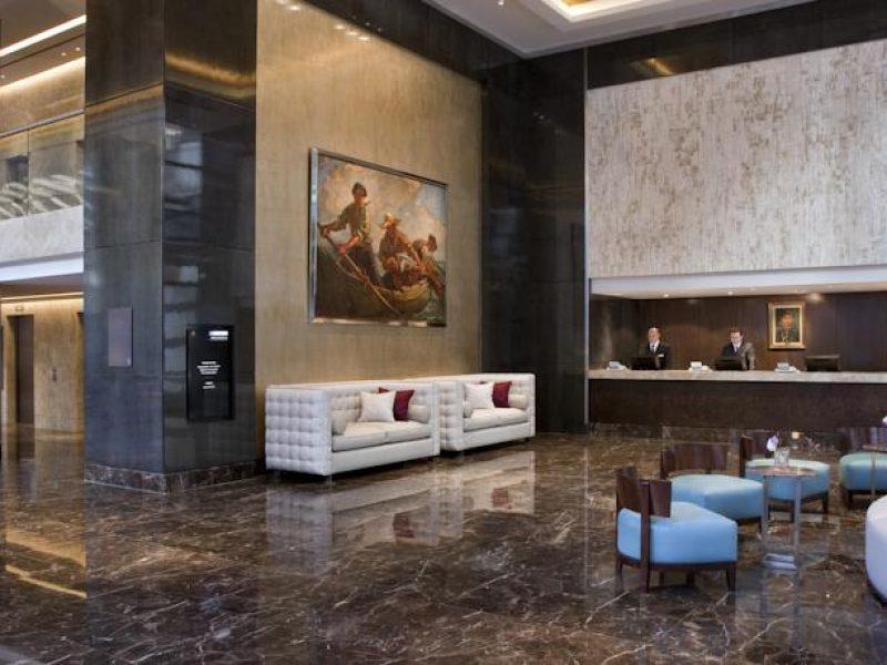 alvear-art-hotel-centro