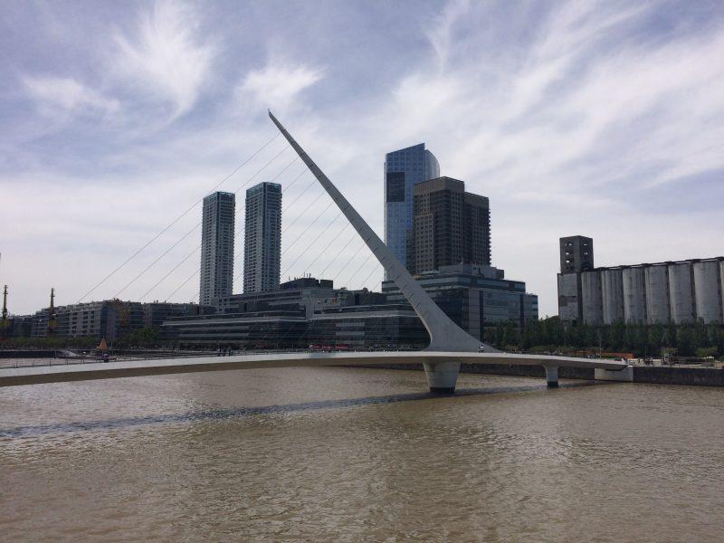 city-tour-buenos-aires
