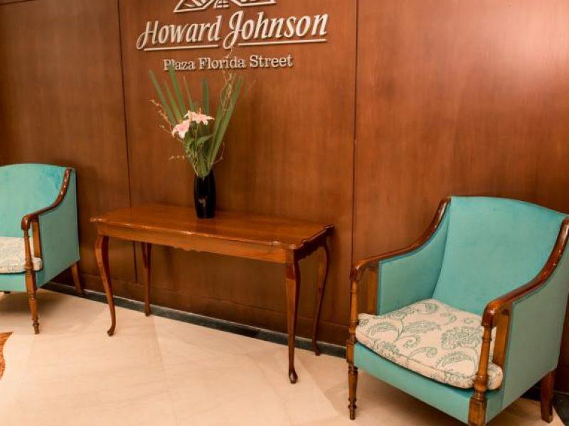 howard-johnson-plaza-florida
