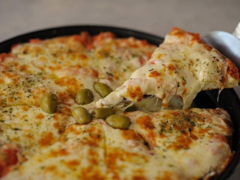 pizzerias-kentucky
