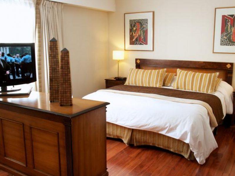 argenta-tower-hotel-buenos-aires-retiro