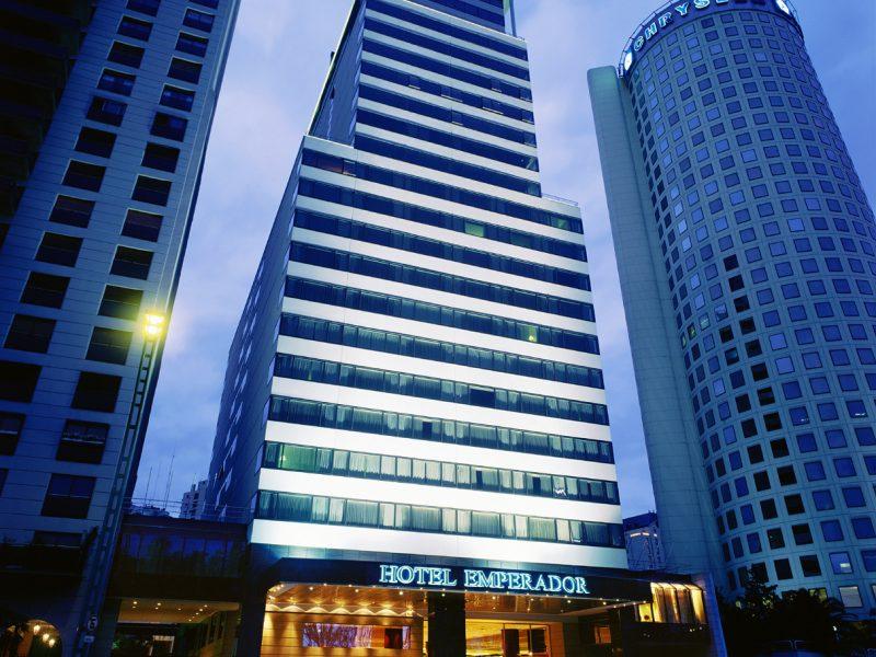 hotel-emperador-buenos-aires