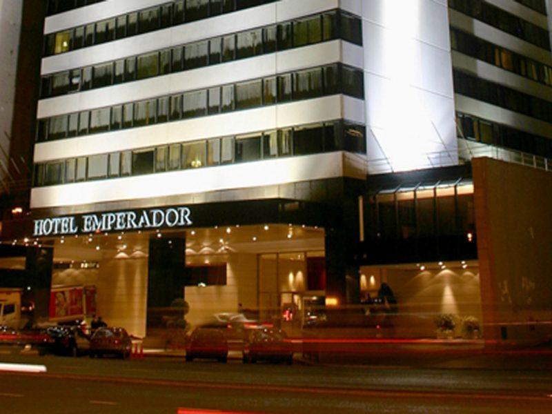 hotel-emperador-buenos-aires-9