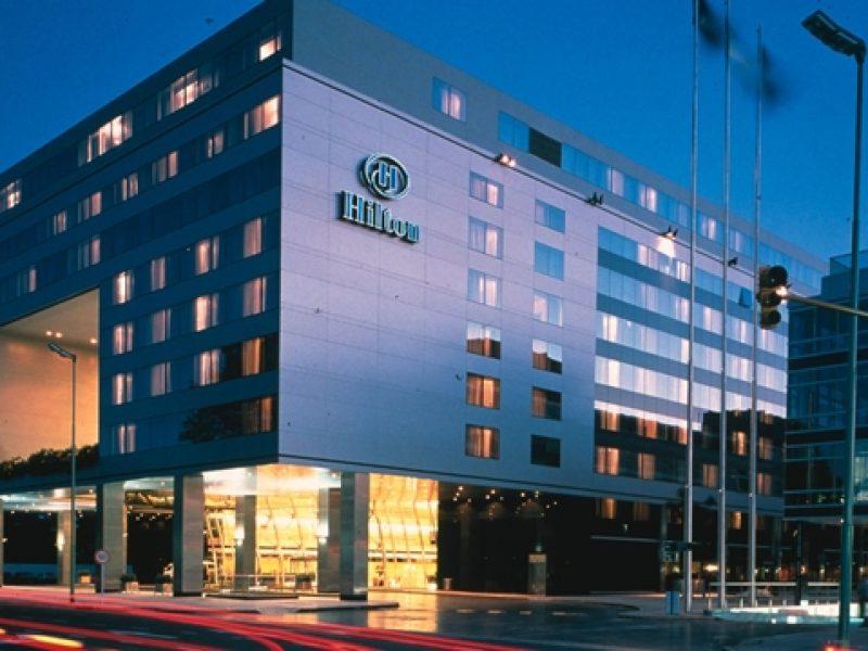 hotel-hilton-buenos-aires-puerto-madero-2