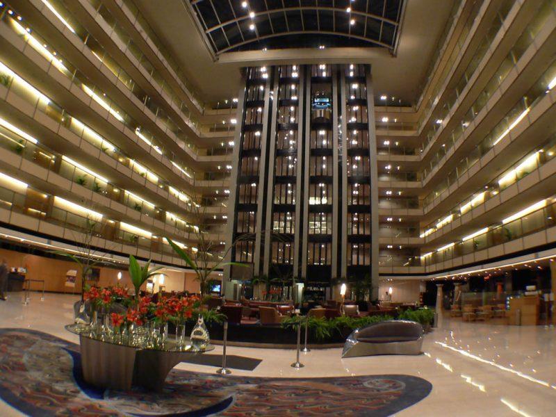 hotel-hilton-buenos-aires-puerto-madero