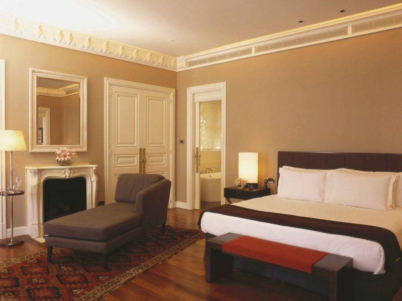 hotel-hyatt-buenos-aires-recoleta