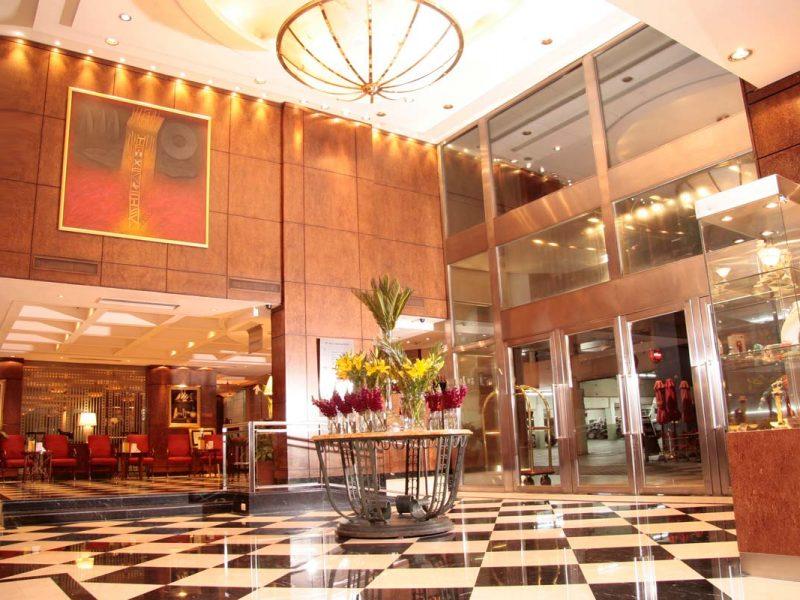 hotel-melia-buenos-aires