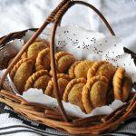 Comidas típicas da Argentina – Pratos Argentinos Salgados
