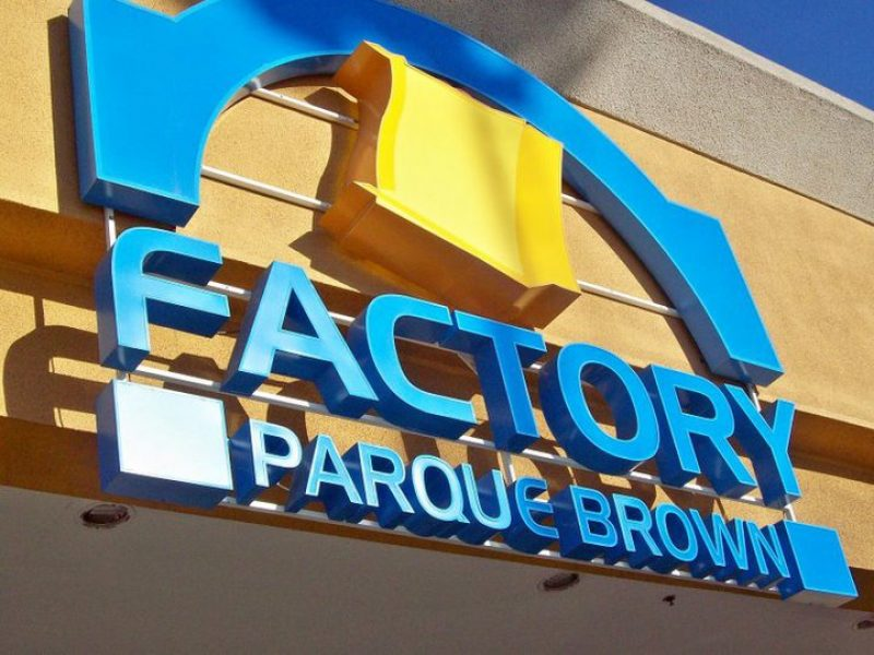 factory-parque-brown