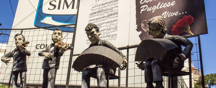 musica-na-argentina