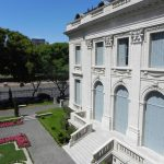 Museo Nacional de Arte Decorativo