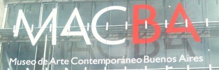 museo-de-arte-contemporaneo-buenos-aires