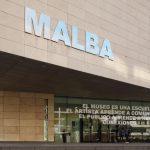 MALBA – Museo de Arte Latino-Americano de Buenos Aires