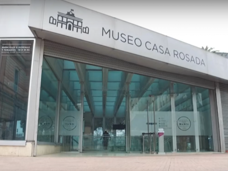 museu-del-bicentenario