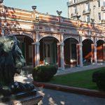Museu Histórico Nacional da Argentina