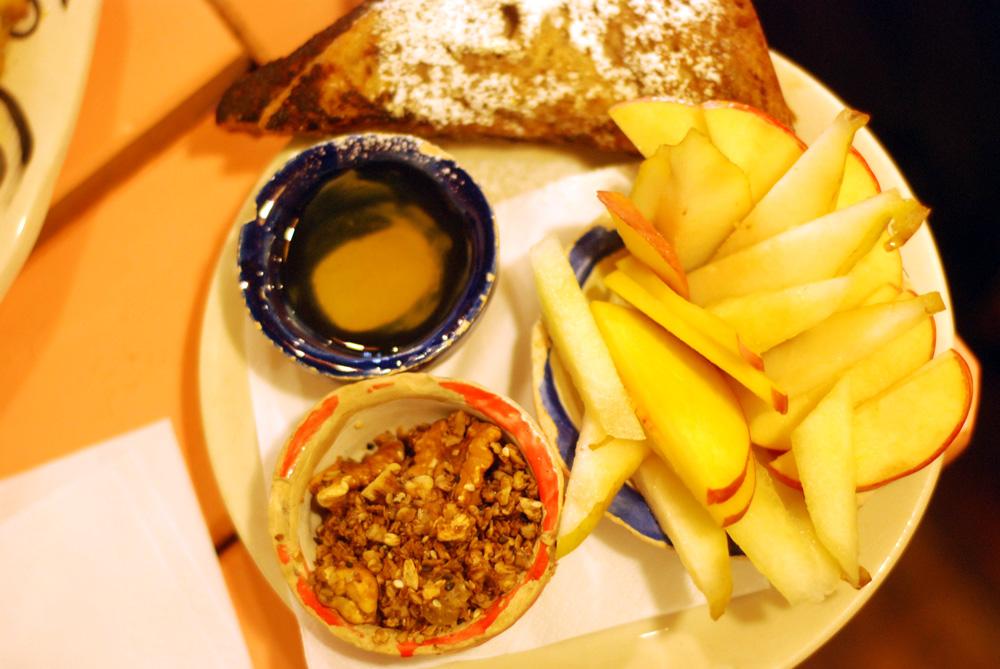 restaurante-buenos-aires-oui-oui_01