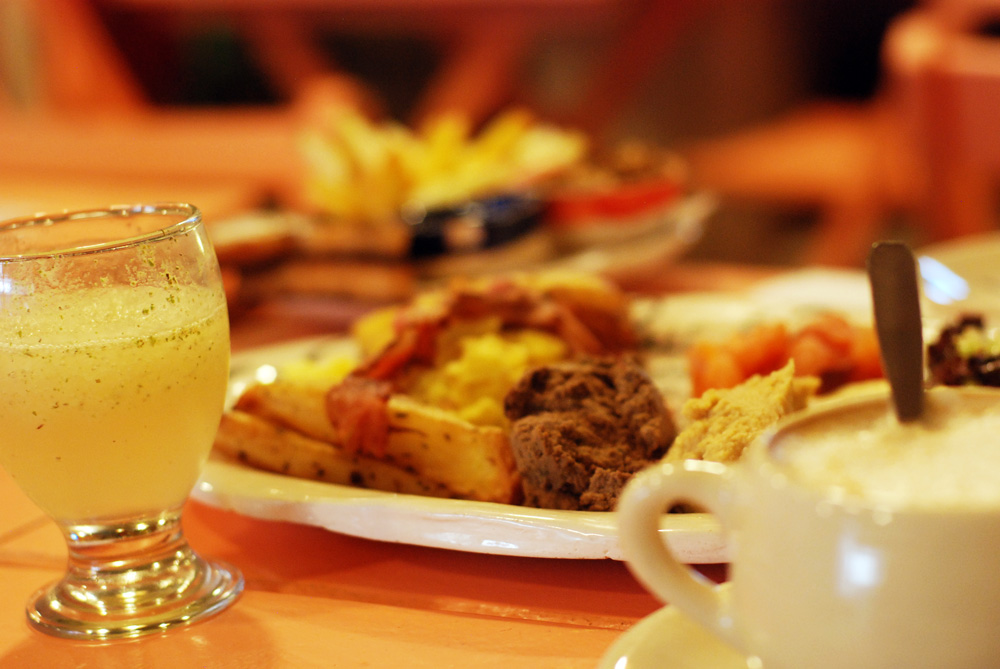 restaurante-buenos-aires-oui-oui_02