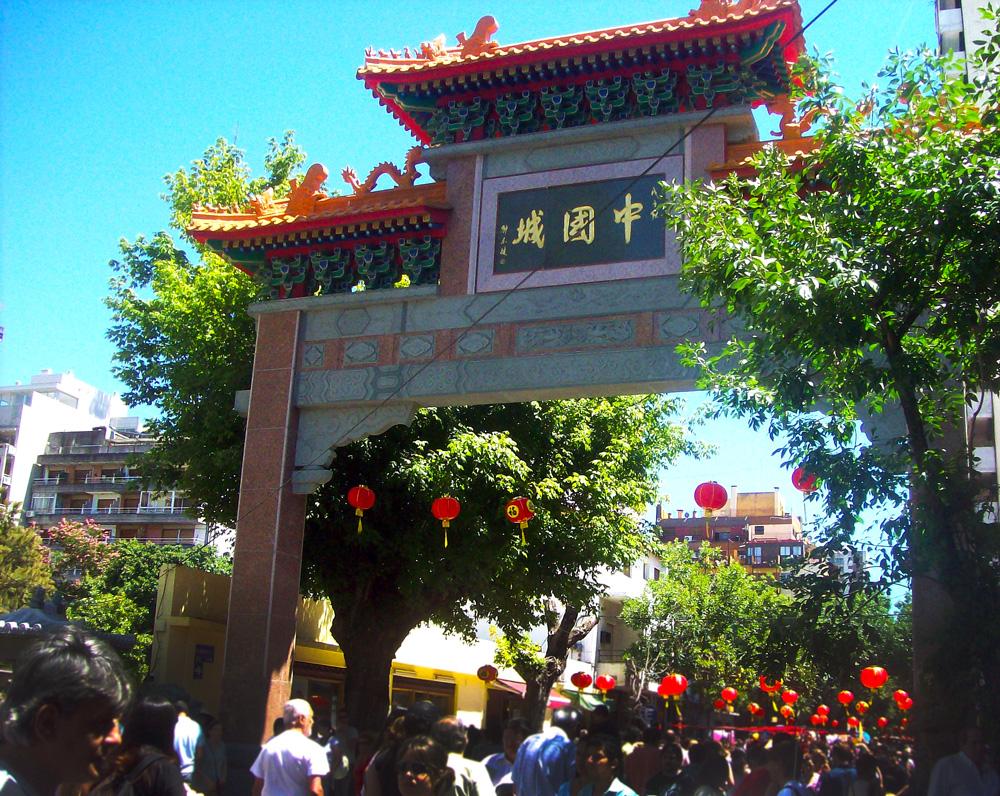 top-10-buenos-aires-bairro-chino-01