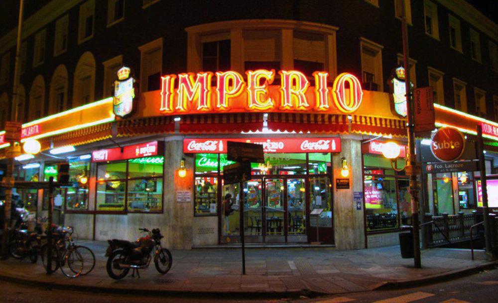 top-10-buenos-aires-imperio-de-la-pizza