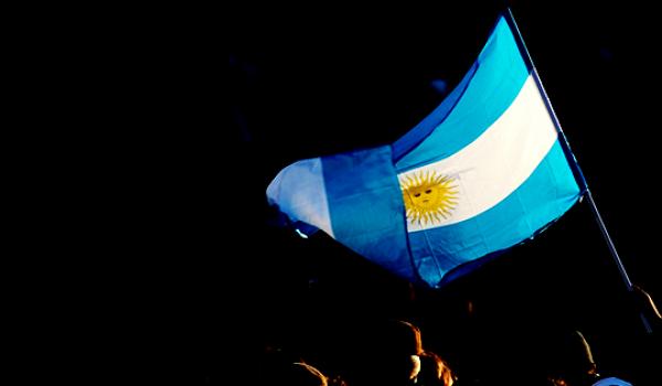 Esportes Populares na Argentina