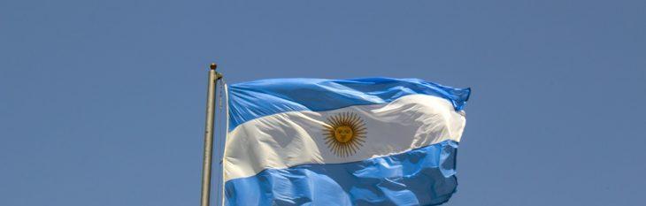 bandeira-argentina