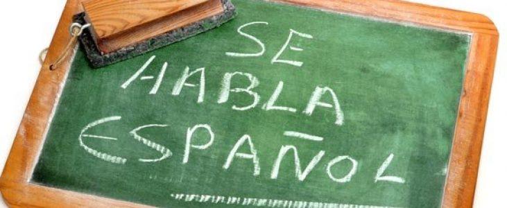 frases e expressoes em espanhol para viajar para buenos aires argentina