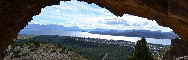 Cerro Leones Bariloche 0