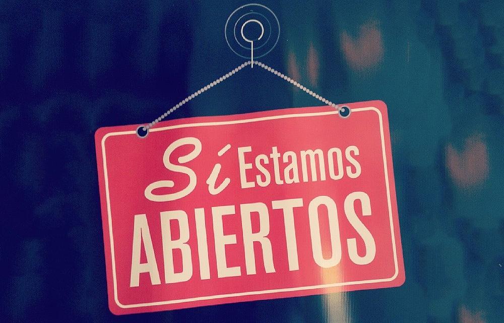 servicos-basicos-na-argentina-24h