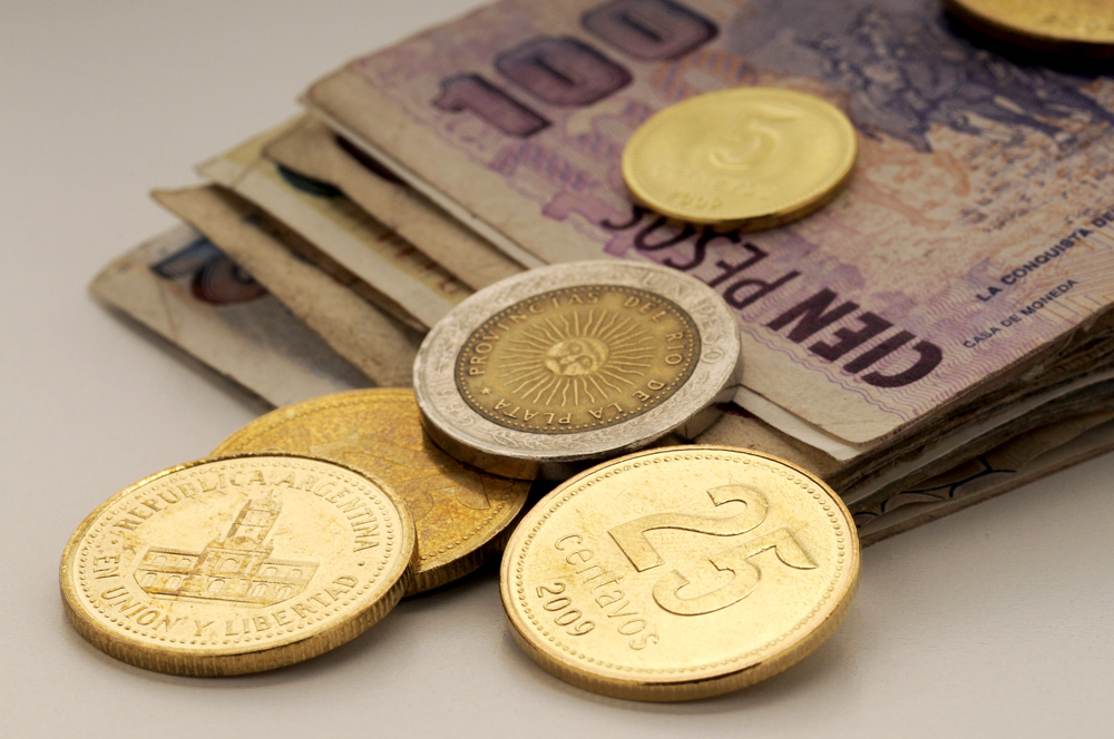 servicos-basicos-na-argentina-pagamentos