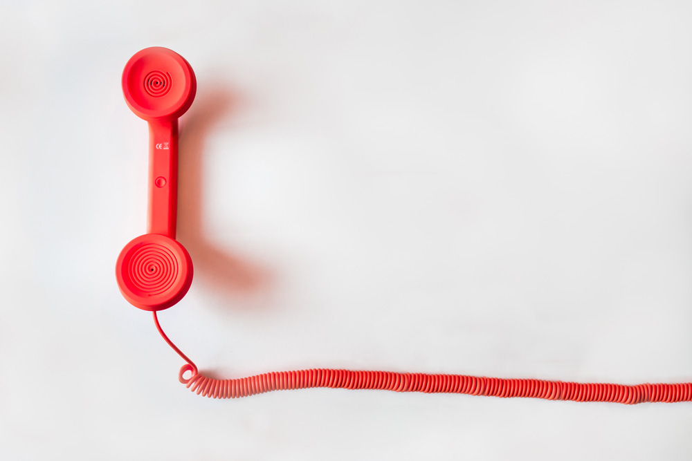 servicos-basicos-na-argentina-telefonia
