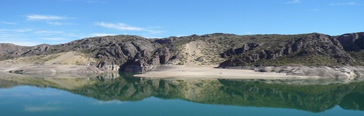 Canyon Atuel Mendoza Argentina 1