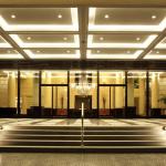 Os melhores hotéis de Mendoza
