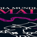 Dia Mundial do Malbec, 17 de Abril