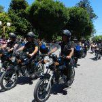 Polícia de Rio Negro