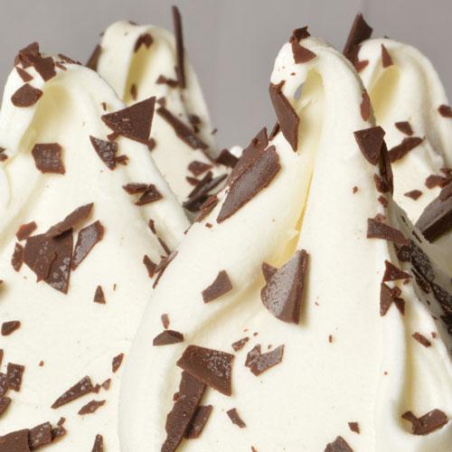 sorveterias argentinas sorvete argentino crema granizada