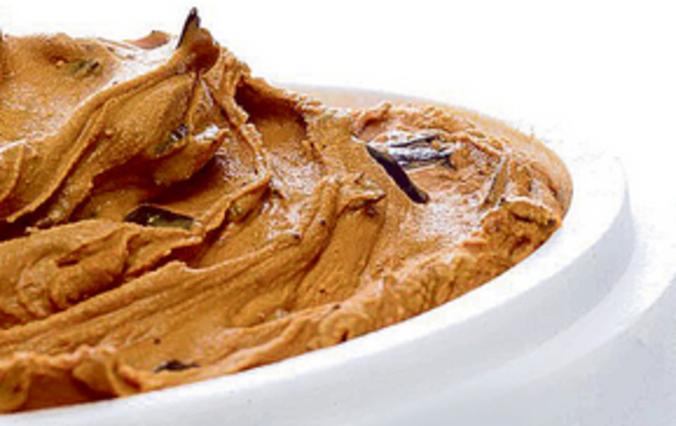 sorveterias argentinas sorvete argentino faricci