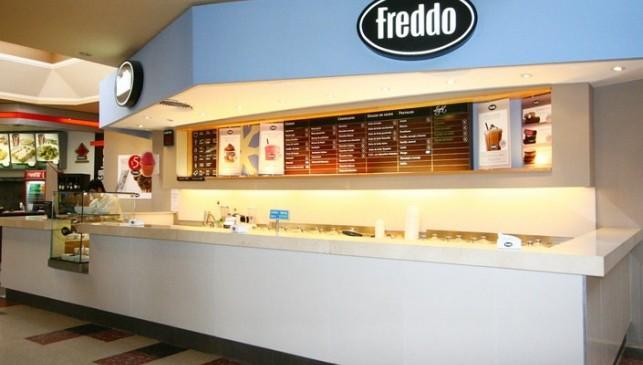 sorveterias argentinas sorvete argentino freddo