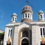Igreja Loreto