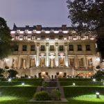 Os melhores hotéis de Buenos Aires